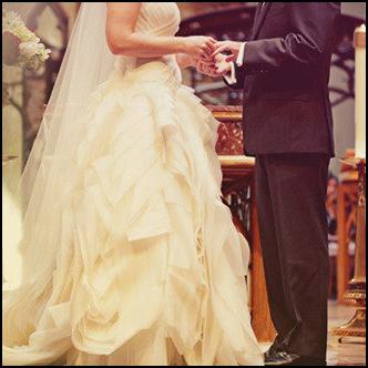 رمزيات واتس اب زواج 2014 , صور واتس اب فرح وحفلات زواج,whatsapp