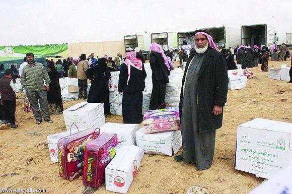 أخبار السعودية اليوم السبت 22-3-2014 ، أخبار السعودية ليوم السبت 22 مارس 2014
