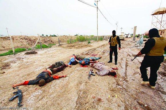أخبار العراق اليوم السبت 22-3-2014 ، أخبار العراق ليوم السبت 22 مارس 2014