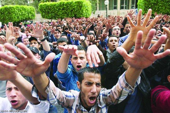 أخبار مصر اليوم السبت 22-3-2014 ، أخبار مصر ليوم السبت 22 مارس 2014