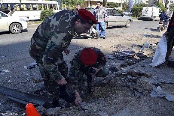 أخبار لبنان اليوم الاحد 23-3-2014 ، أخبار لبنان الاحد 23 مارس 2014