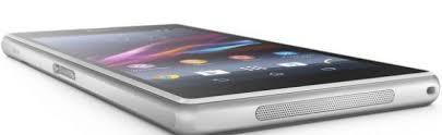 مميزات و عيوب سوني اكسبريا زد 1 بالصور كل ماتريد معرفته عن مواصفات و سعر جهاز Sony Xperia Z1