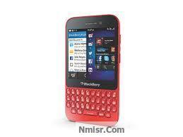 مميزات و عيوب بلاك بيري Q5 بالصور كل ماتريد معرفته عن مواصفات و سعر جهاز Blackberry Q5 Black