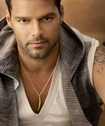 ��� ���� ����� , ���� ��� ������ ���� ����� 2014 , photos Ricky Martin