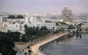 اخبار بنغازي وطرابلس اليوم الاثنين 24 مارس 2014 , أخبار مدن ليبيا اليوم الاثنين 24-3-2014