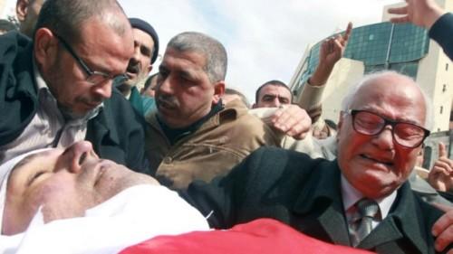صور مقتل هلال الاسد ابن عم رئيس النظام السوري 2014 - يوتيوب اغتيال هلال الاسد زعيم الشبيحة 2014