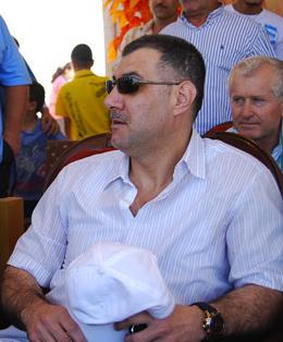 ���� ��� ���� ����� ��� �� ���� ����� 2014