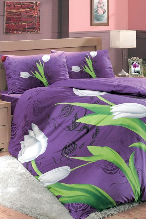 صور أغطية سراير مودرين , تصميمات غظاء سرير غاية في الروعة 2015 , أغظية سراير رومانسية للمتزوجين