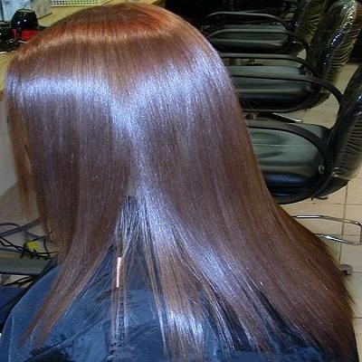 وصفات طبيعية لتنعيم الشعر , خلطات طبيعية لتنعيم الشعر