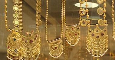 اسعار الذهب في مصر اليوم الجمعة 28-3-2014 , سعر جرام الذهب المصري اليوم 28 مارس 2014