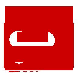 ������ ��� ������� � �� ������� ����� ��GlaDiator �������� 27/3/2014