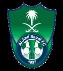أهداف مباراة الاهلي ونجران في الدوري السعودي اليوم الجمعة 27-5-1435