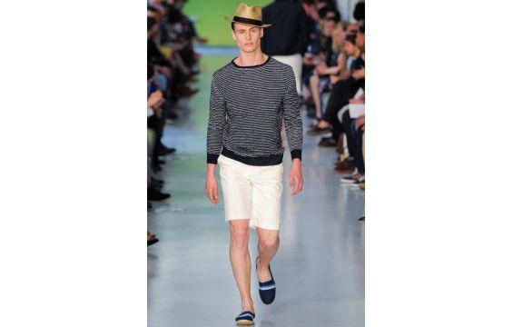 صور ملابس موضة للشباب حديثة 2014 , بالصور ملابس موضة للشباب للصيف 2015