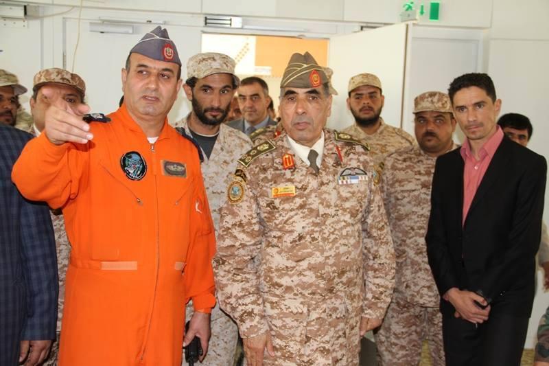 اخبار طرابلس اليوم الجمعة , اخر اخبار بنغازي اليوم , اخبار ليبيا اليوم الجمعة 28-3-2014