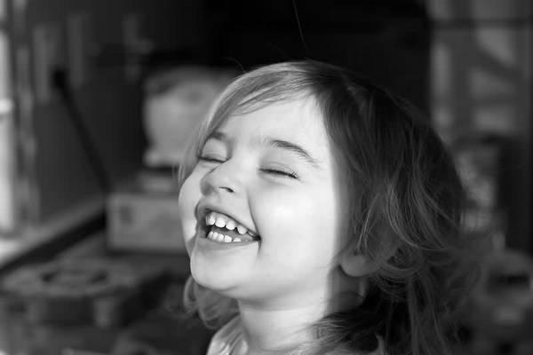 صور للابتسامات الجميلة , صور بنات وشباب مبتسمة 2018