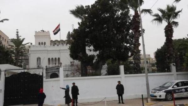اخبار ليبيا اليوم السبت 29-3-2014 , اخر اخبار مدن ليبيا اليوم السبت 29 مارس 2014