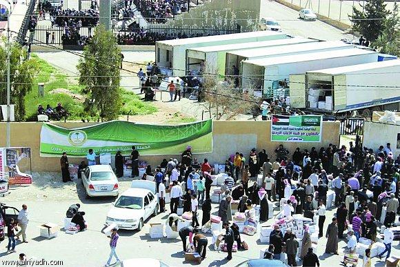 أخبار السعودية اليوم 29-3-2014 ، أخبار السعودية السبت 29 مارس 2014