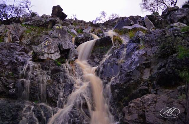 صور أمطار أبها اليوم السبت 28-5-1435 , أمطار أبها اليوم السبت 29-3-2014