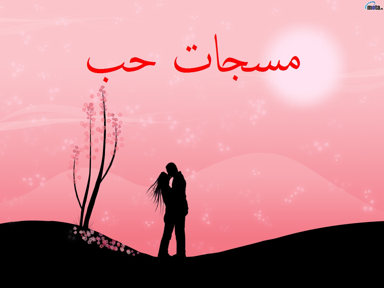 مسجات سعودية رومانسية , مسجات حب وغرام سعودية , sms