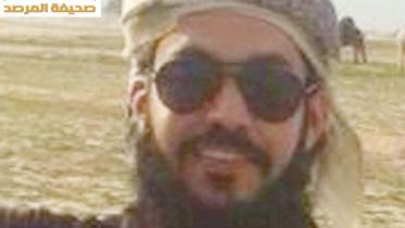 مقتل حمدان علي المطيري في سوريا 2014 , استشهاد حمدان علي المطيري 1435