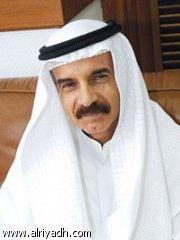 أخبار الكويت اليوم الثلاثاء 1-4-2014 , قرار تعيين النساء في وظيفة باحثة قانونية في الكويت
