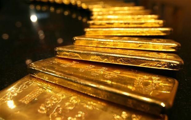 اسعار الذهب في الاردن اليوم الثلاثاء بالدينار الاردني 1-04-2014