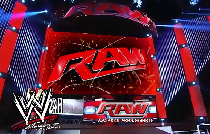 ����� ��� ������ ���� ����� 1/4/2014, ������ ������ ��� RAW �������� 1 ����� 2014