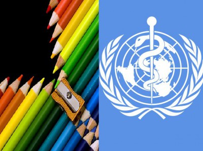 شعار يوم الصحة العالمي 1435 , صور اليوم الصحة العالمي 7/4/2014