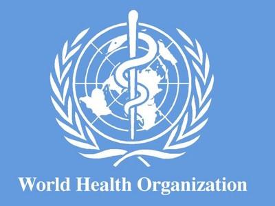 موعد اليوم الصحة العالمي world health day