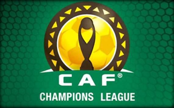 نتيجة قرعة دور الثمانية المجموعات في دوري ابطال افريقيا 2014 , نتائج قرعة الزمالك واهلي بنغازي