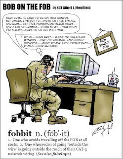 كاريكاتير تريقة على الجيوش و العساكر مسخرة