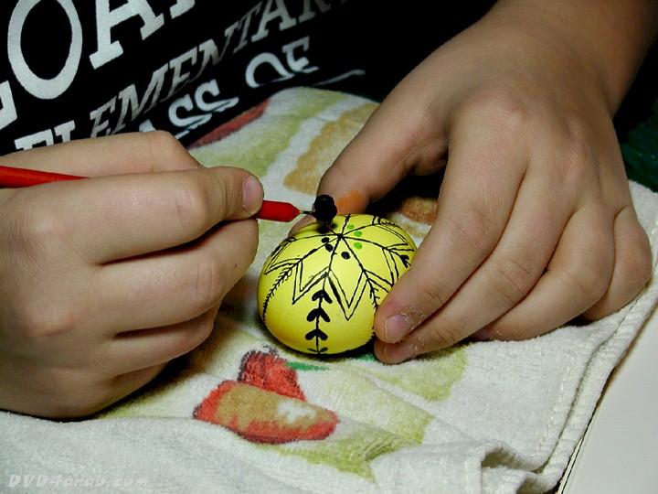 طريقة تلوين بيض شم النسيم , صور مزخرفة لبيض شم النسيم صور فيس بوك شم النسيم 2014
