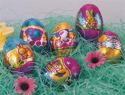 عيد الربيع فى شهر ابريل , صور تهنئة بعيد شم النسيم , بطاقات تهنئة بمناسبة عيد شم النسيم