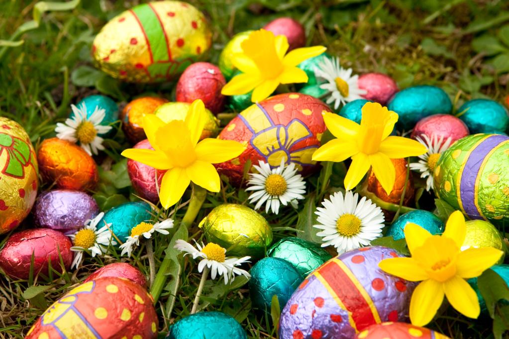 عيد شم النسيم فى مصر 21 ابريل , صور عيد الربيع في مصر وباقي الدول