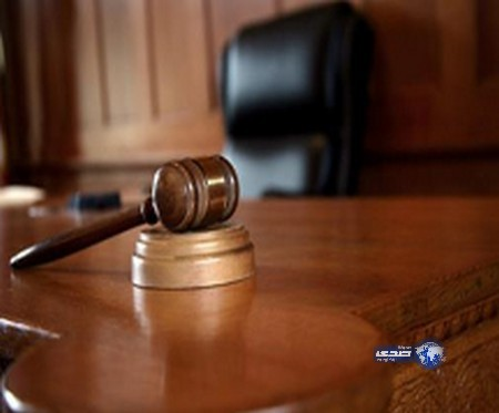 المصادقة على قتل معذبة كلثوم 1435 , الحكم على قتل معذبة كلثوم 2014