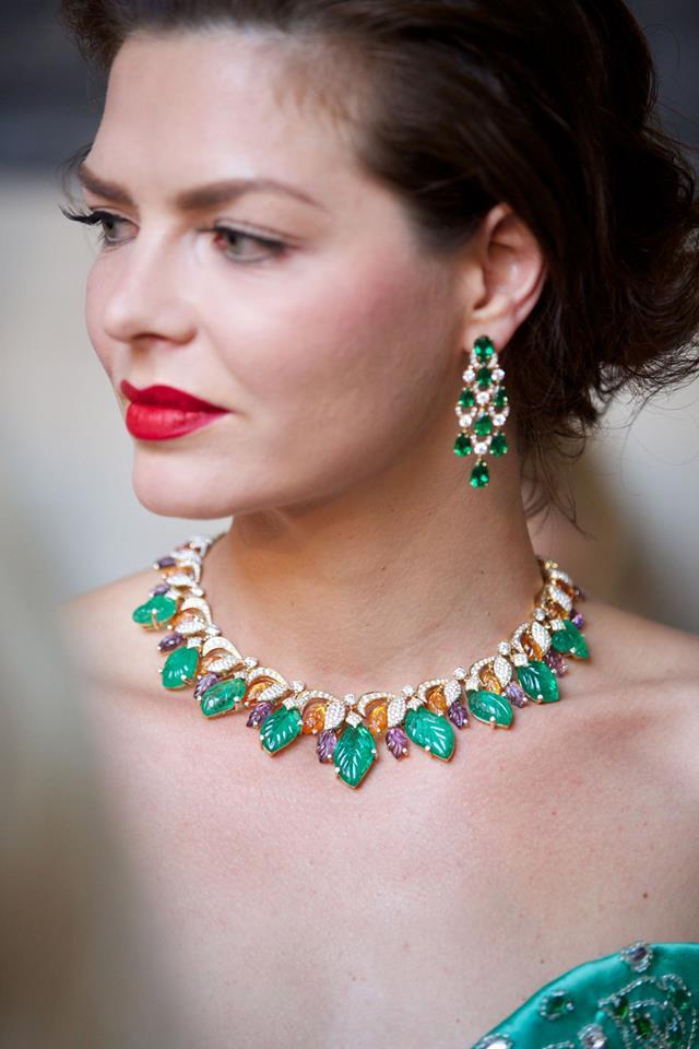 افخم مجوهرات للعروس , ذهب عرايس روعة , مجوهرات عرايس فخمة جدا 2016