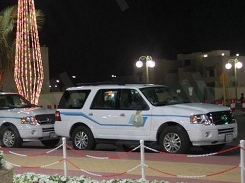 أخبار صحيفة الوئام اليوم السبت 5-6-1435 , ضبط 35 شاباً من الشواذ أغلبهم بملابس نسائية في جدة