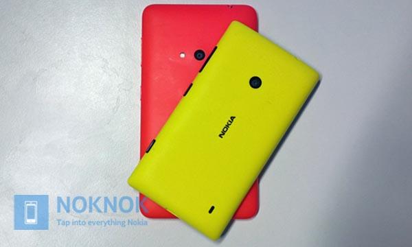 اسعار موبايل نوكيا لوميا 625 لجديد , مميزات وعيوب هاتف نوكيا لوميا 625