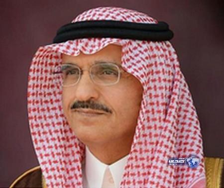 موعد الانتهاء من مترو الرياض , أمير الرياض الانتهاء من المترو خلال 48 شهراً