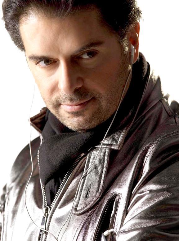 اسباب انسحاب راغب علامة من برنامج عرب ايدول , راغب علامة ينسحب من Arab Idol 2014