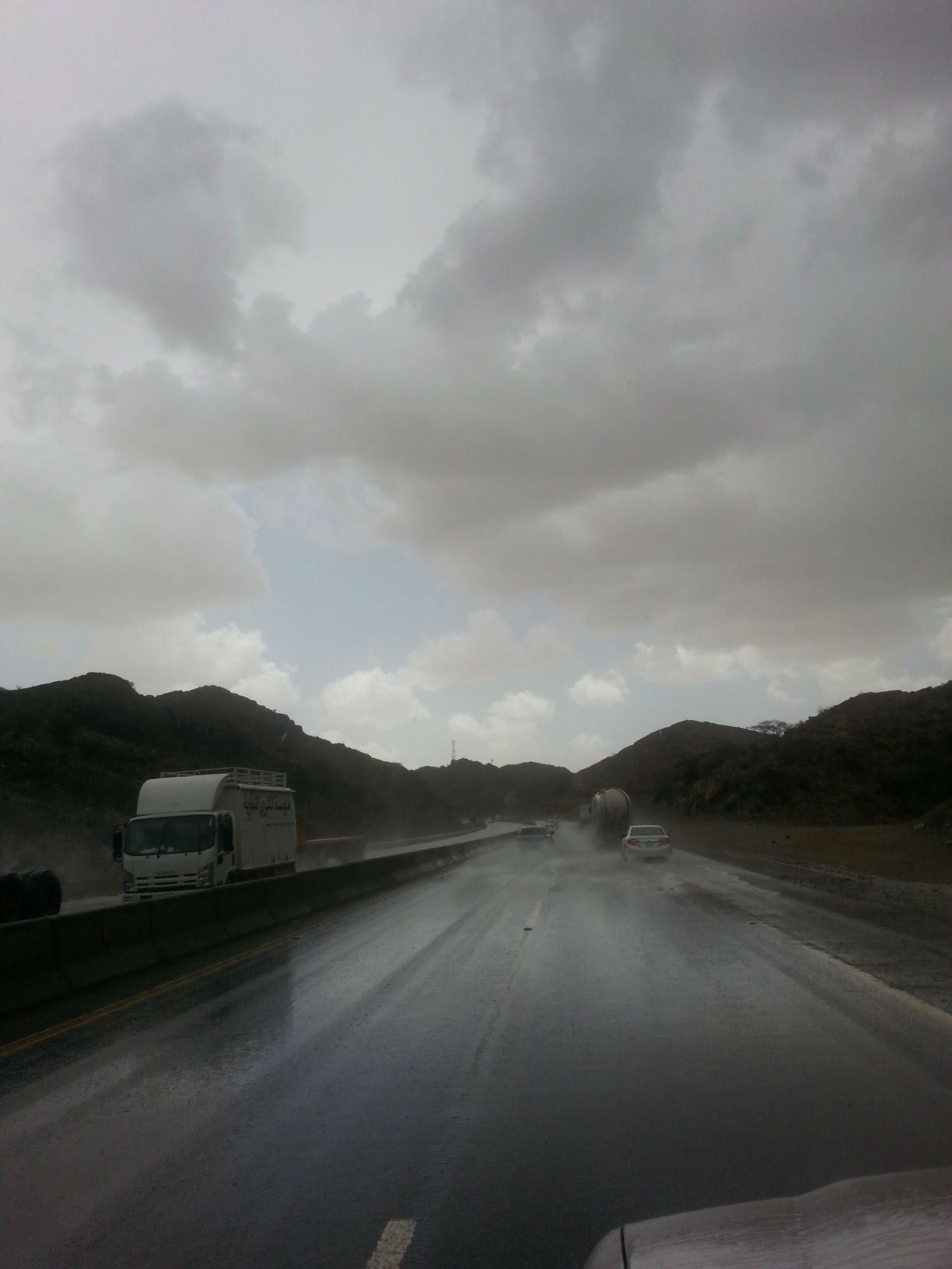امطار الطائف الاحد 6-4-2014 , صور أمطار الطايف اليوم الاحد 6-6-1435
