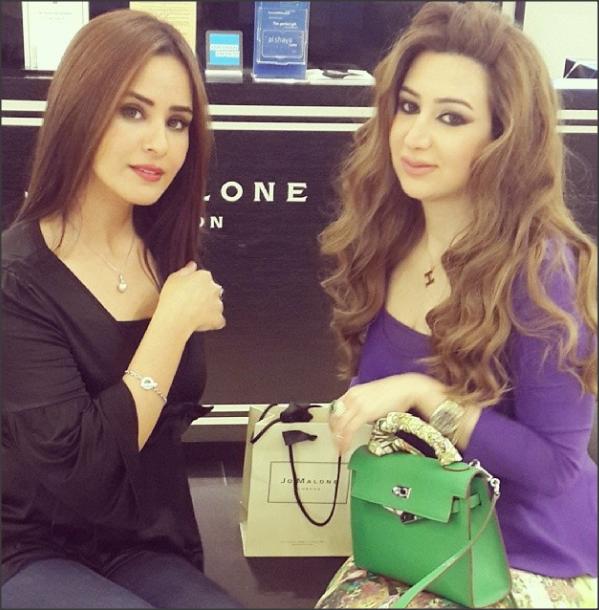 اجمل بنات الكويت , اجمل فتيات الكويت , صور صبايا الكويت