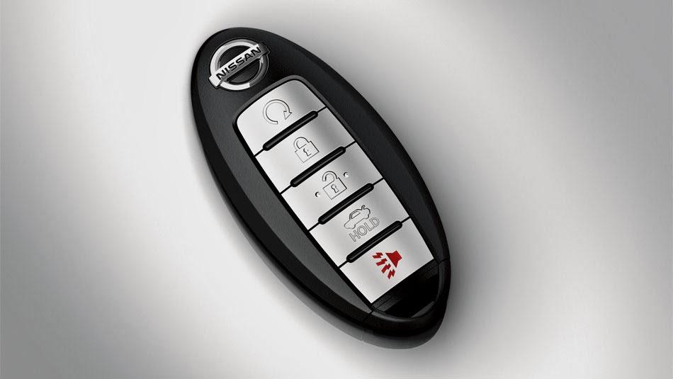 ����� ������ 2014 , ����� ������� Nissan Altima 2014