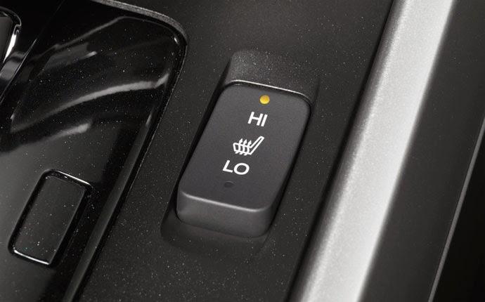 هوندا اكورد 2014 , اسعار وموصفات Honda Accord 2014