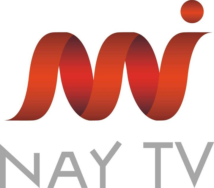 ��� ���� ����� ��� �� �� 2014 , ���� ���� Nay TV ��� ������ ��� 2014