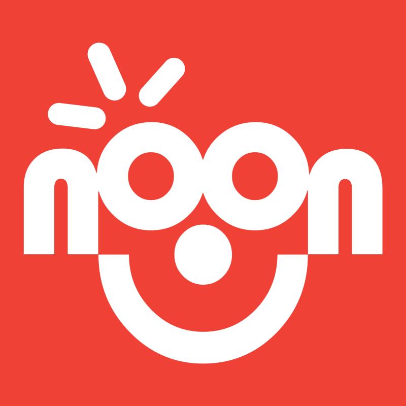 ��� ���� ����� ��� ������� 2014 , ���� ���� noon TV ��� ��� ������ ��� 2014