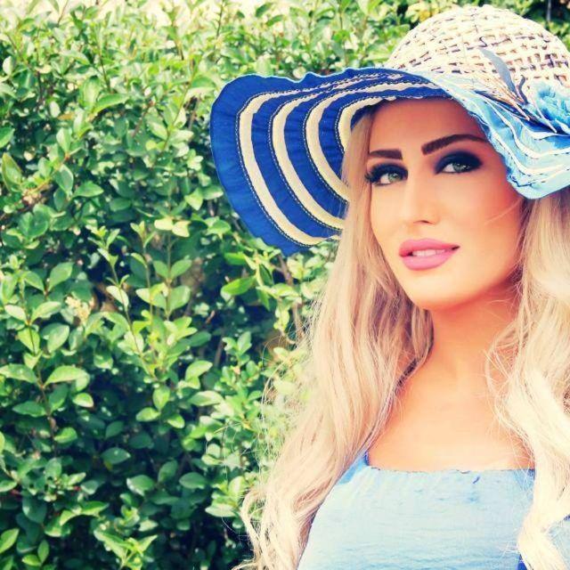 صور هبة نور في مسلسل نساء من هذا الزمن , هبة نور بطلة مسلسل نساء من هذا الزمن