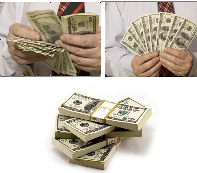اسعار الدولار في السوق السوداء اليوم الاربعاء 914