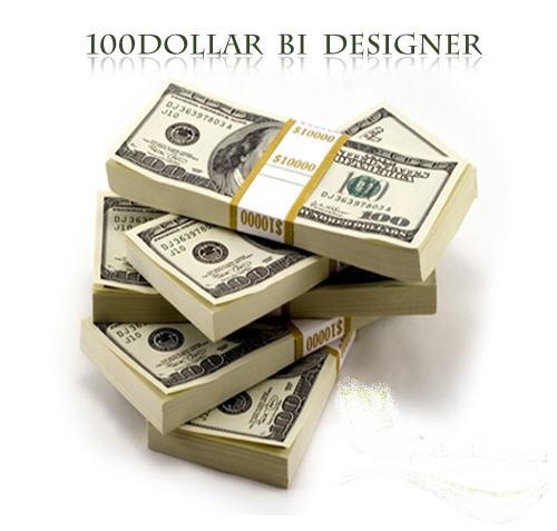 صور عملة الدولار $ , صور عالية الجودة لعملة الدولار Dollar