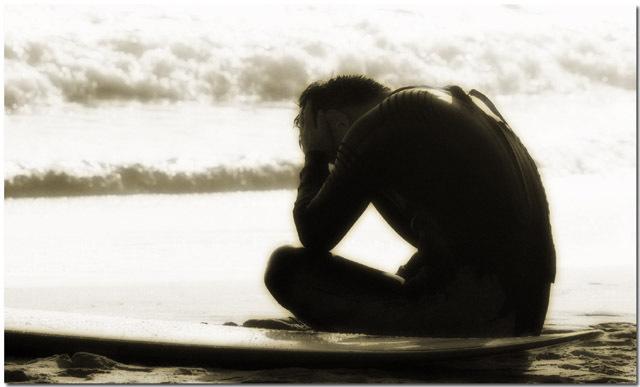 قصيدة الحزن , قصائد حزينة نزار قباني